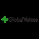 globalvoice